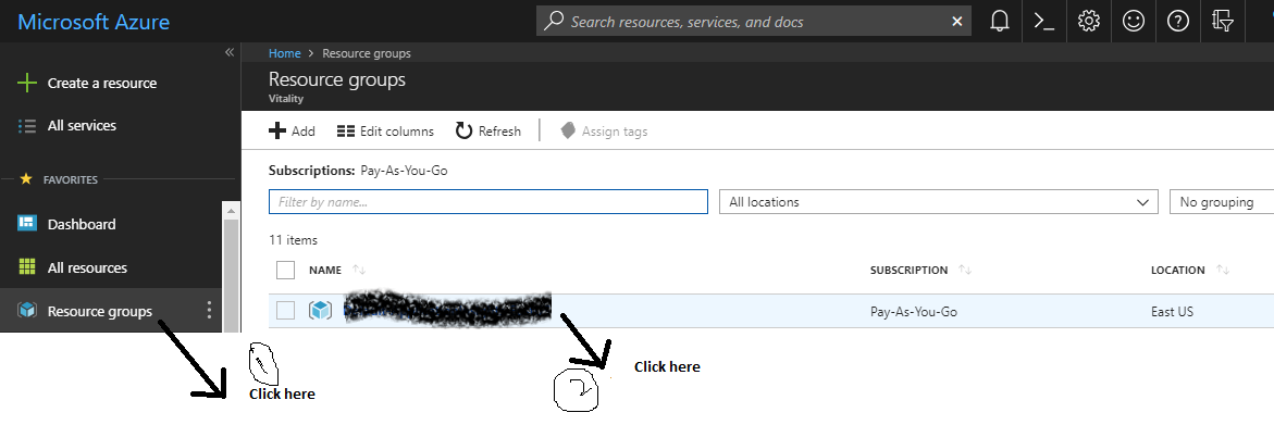 Integrate external web resource with Microsoft Dynamics 365 using