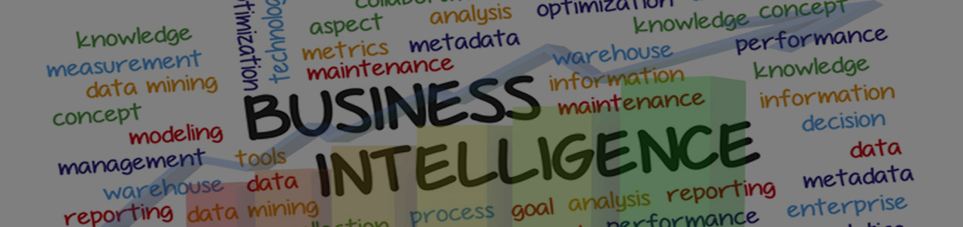 Microsoft Business Intelligence expert consultants India | Microsoft BI